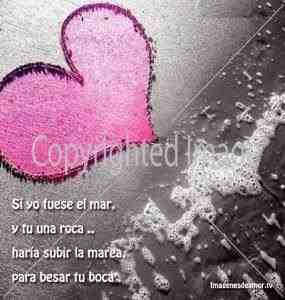 11 nuevos poemas de amor (6)