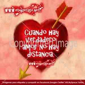 Poemas de Amor muy Románticos (1)
