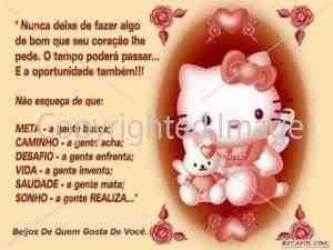 Poemas de Amor muy Románticos (10)