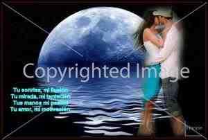 Poemas de Amor muy Románticos (12)
