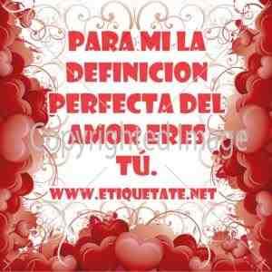 Poemas de Amor muy Románticos (13)