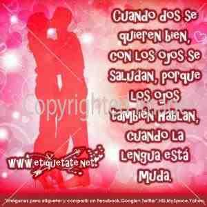 Poemas de Amor muy Románticos (15)