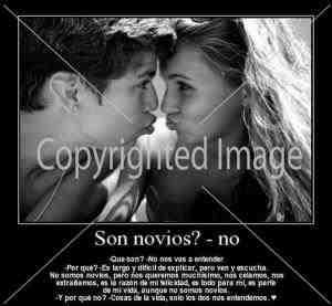 Poemas de amor para mi novia con imágenes (3)