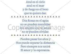 poemas de amor para mi novia cortos (6)