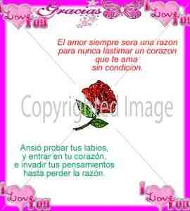 Poemas de Amor para mi Novia de Reconciliación (5)