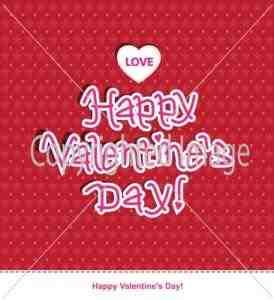 Poemas de Amor para mi Novia en San Valentín (3)