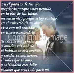 poemas de amor para mi novia fernanda (1)