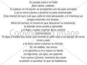 poemas de amor para mi novia muy cortos (1)