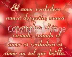 Poemas de Amor para mi Novia por San Valentín