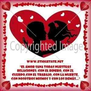 Poemas de Amor para mi Novia por San Valentín (5)
