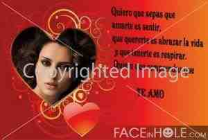 Poemas de Amor para mi Novia por San Valentín (8)