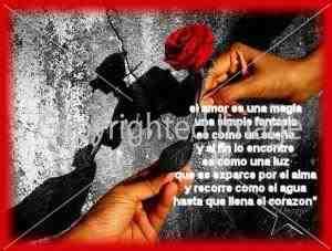 Poemas de Amor para mi Novia que está Lejos (3)
