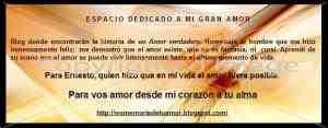 Poemas de amor para novias jóvenes (2)