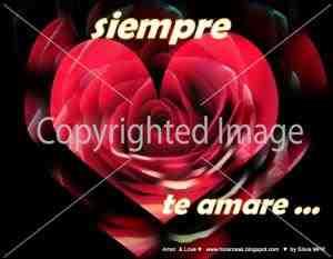 poemas e imagenes de amor para mi novia (7)