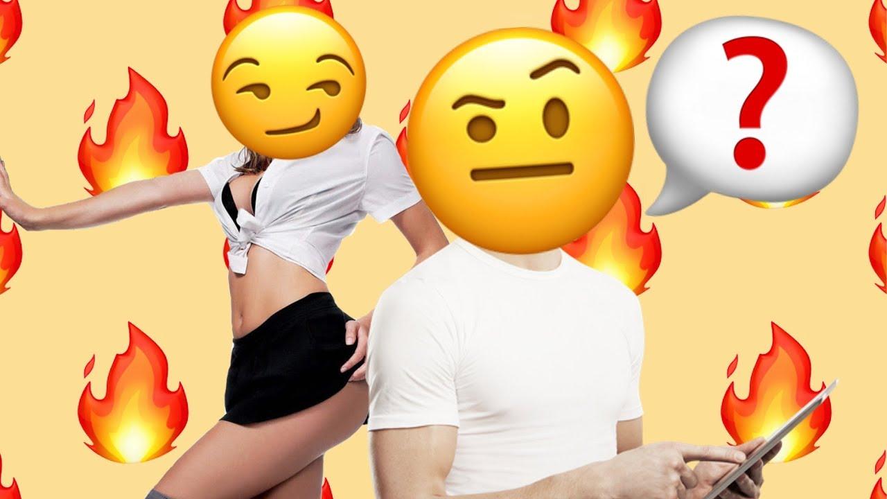 Juegos de chat hot